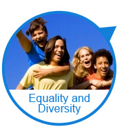 Alpha Care Equality and Diversity