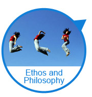 Alpha Care Semi Independent Ethos and Philosophy
