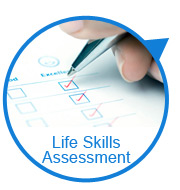 Alpha Care Semi Independent Living Assessment
