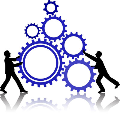 Alpha Care Service - The System